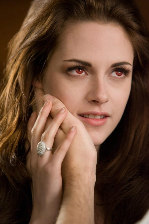 Breaking Dawn part 2 stills!!!
