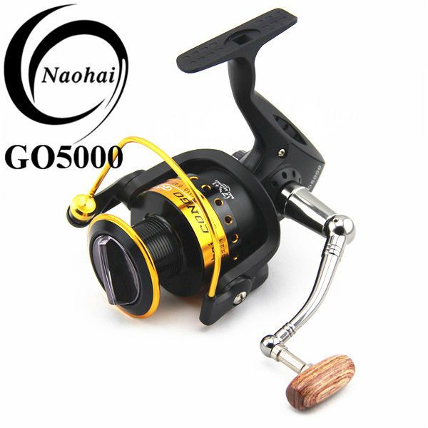 16 best fishing deep sea images on pinterest fishing for Deep sea fishing rods and reels combo
