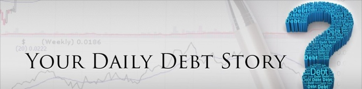 knowing your debt