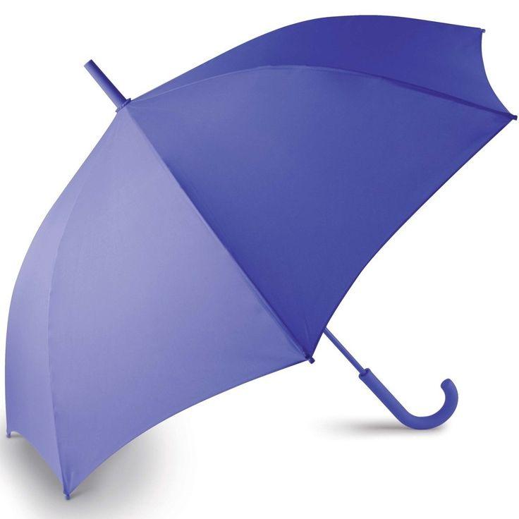 Paraguas Azul Automático Charlie Lexon  http://www.tutunca.es/paraguas-azul-automatico-charlie-lexon