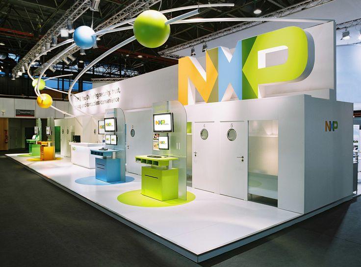 Simple Exhibition Stand Zone : Images about exhibition design on pinterest dubai