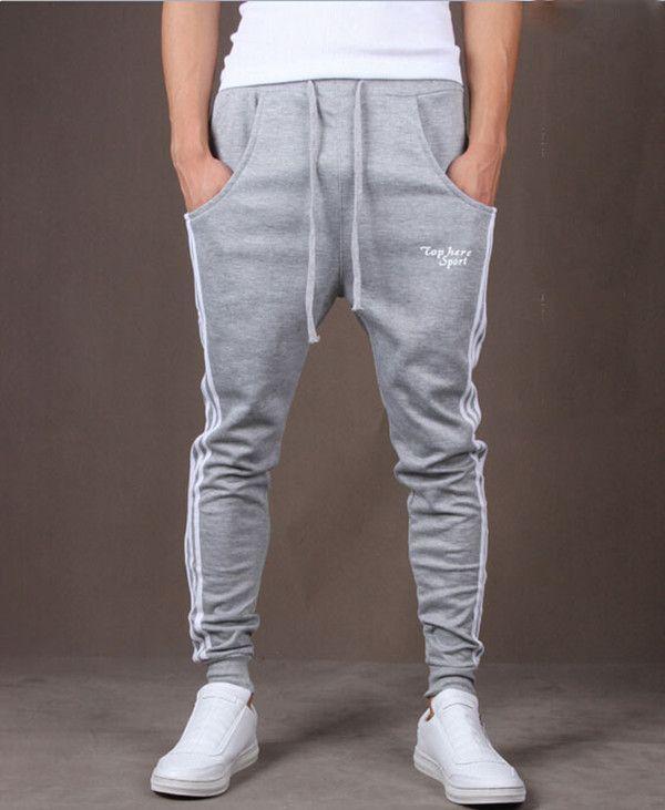Men Joggers, Men Yoga Pants, Men Sweat Pants, Men Sport Pants, Workout Pants, Sport Wear, Plus Size Activewear, Long Pants, Men Gum Pants