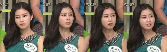 대한민국의 흔한 탈북녀들 | 인스티즈