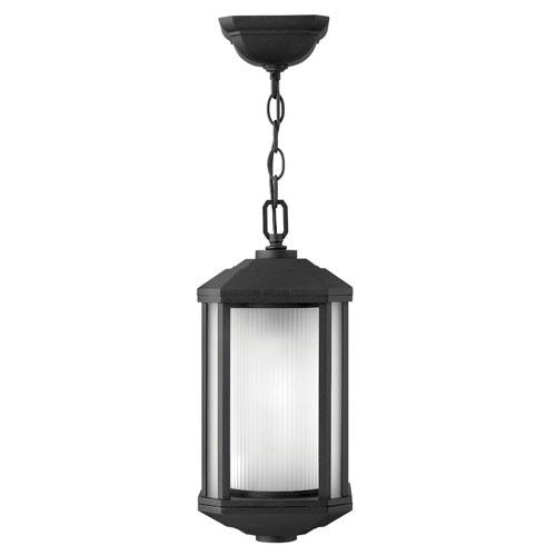 Smartwares Industrial Es Pendant Light Black Bronze: Best 25+ Outdoor Pendant Lighting Ideas On Pinterest