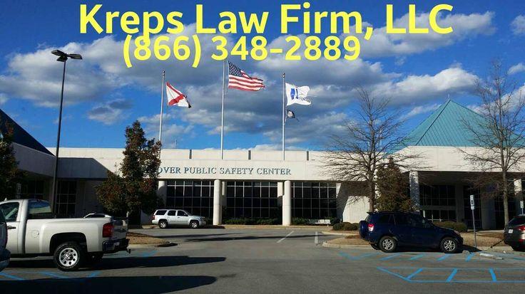 #Hoover #Alabama #DUI #Attorney #Municipal #Court #Kreps #Law #Firm www.Hooveralabamaduiattorney.com/faqs.html #KLF