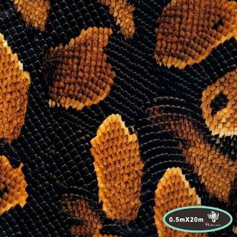 Popular DIY car decoração da pele de serpente hidro transferência de água impressão Film filmes hidrográficas 50 cm * 20 m PVA filme HF89 em Filme de transfer de Indústria e Ciência no AliExpress.com   Alibaba Group
