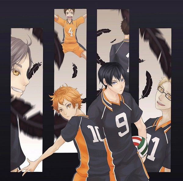 Image Sawamura Angry Png: 1000+ Images About Haikyuu! On Pinterest