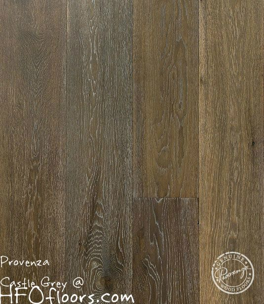 17 images about provenza old world hardwoods on pinterest for Old world floors