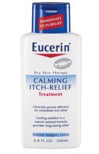 Eucerin Free Sample