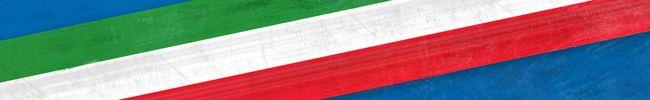 Italy Flag Firefox Theme