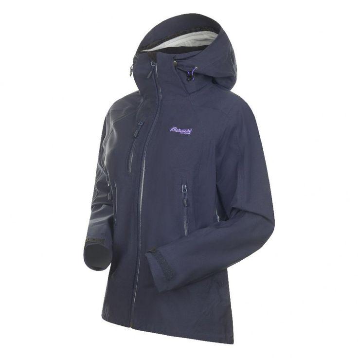 Bergans Dynamic Neo Lady Jacket 143223 online günstig kaufen | Bergans Dynamic Neo Lady Jacket Damen Fleecejacken & Pullover