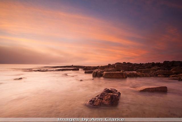 Australia, Port Lincoln,