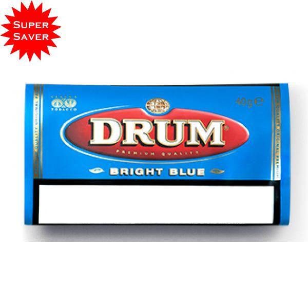 Dunhill legendary cigarettes