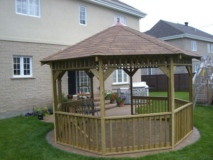 the australian decks pergolas manual pdf