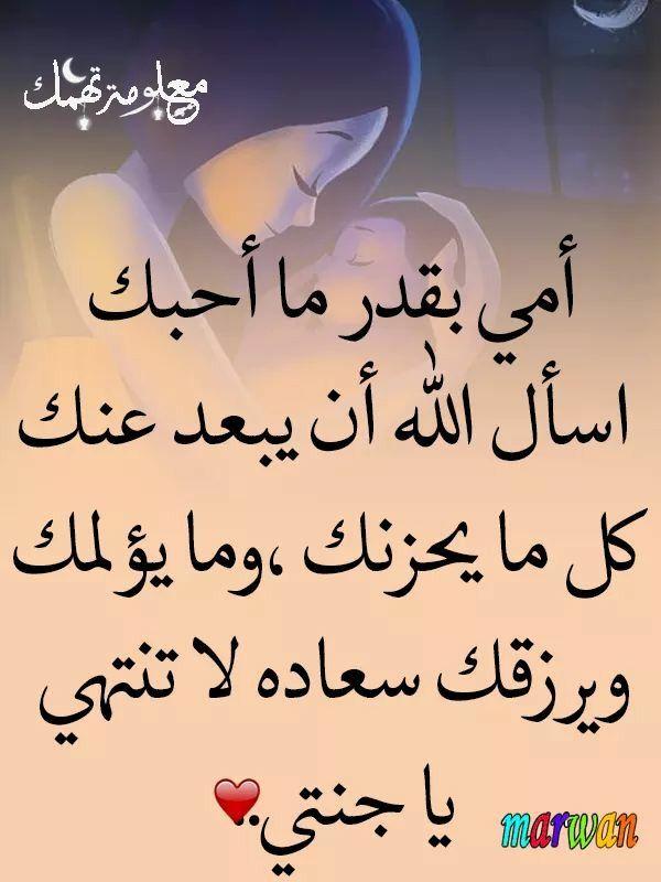 Pin By The Noble Quran On I Love Allah Quran Islam The Prophet Miracles Hadith Heaven Prophets Faith Prayer Dua حكم وعبر احاديث الله اسلام قرآن دعاء Life Quotes Motivation Home Decor