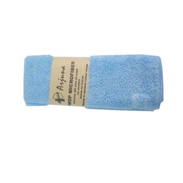 Arjuna Microfiber 35x35 Biru - 2 Each/Bundle  http://alatcleaning123.com/sponge-microfiber/1808-arjuna-microfiber-putih-35x35-biru.html  #arjuna #lapmicrofiber #lappembersih