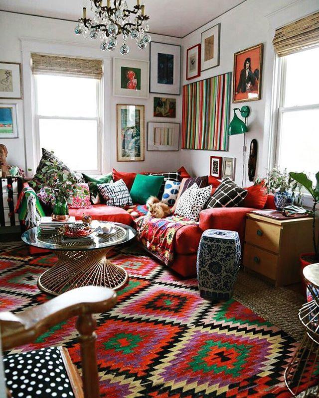 Die besten 25+ Marokkanischer druck Ideen auf Pinterest - erstellen exotische inneneinrichtung marokkanischen stil
