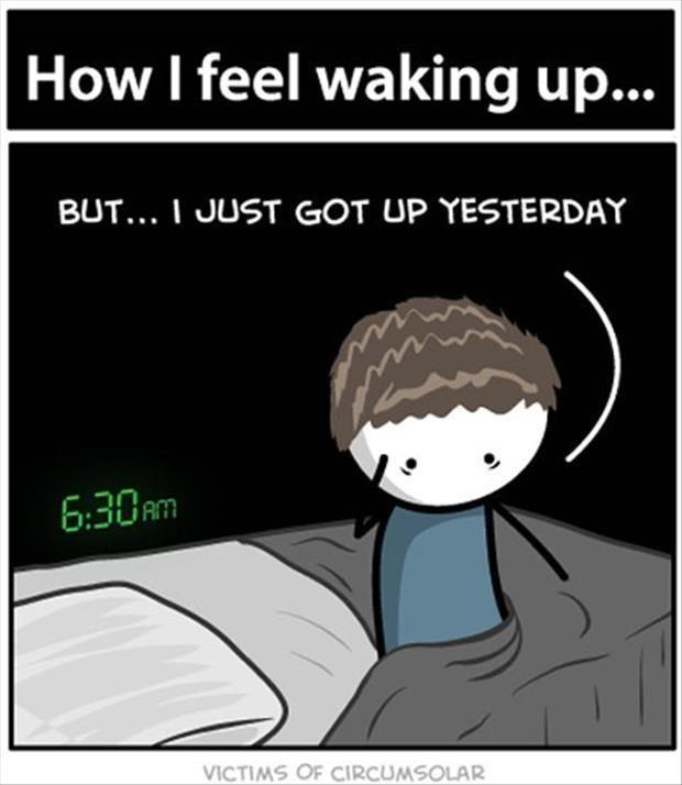 haha how true!