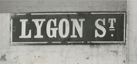 An older article, but the author does a good job at summing Lygon St up.