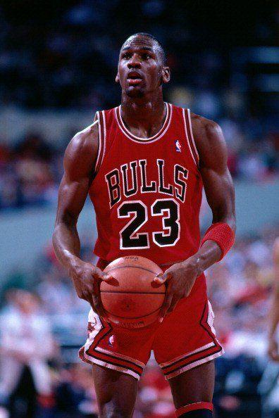 NBA History ( NBAHistory)  95051b071