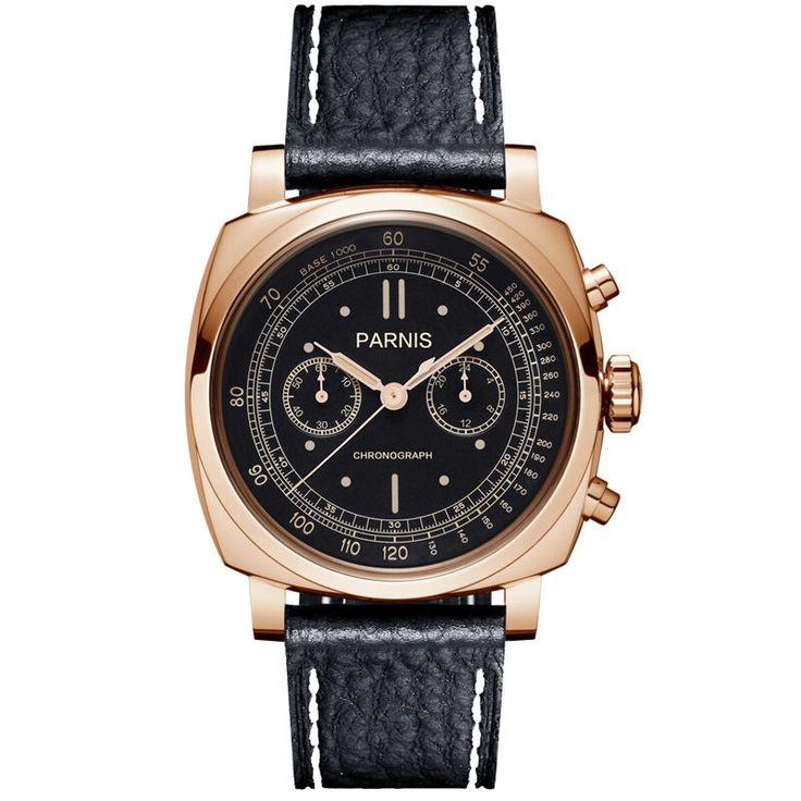 Like and Share if you want this  Parnis Pilot Seriers Luminous Mens Leather Watchband Military Sport Chronograph Quartz Watch Wristwatch     Tag a friend who would love this!     FREE Shipping Worldwide     Get it here ---> https://shoppingafter.com/products/parnis-pilot-seriers-luminous-mens-leather-watchband-military-sport-chronograph-quartz-watch-wristwatch-3/