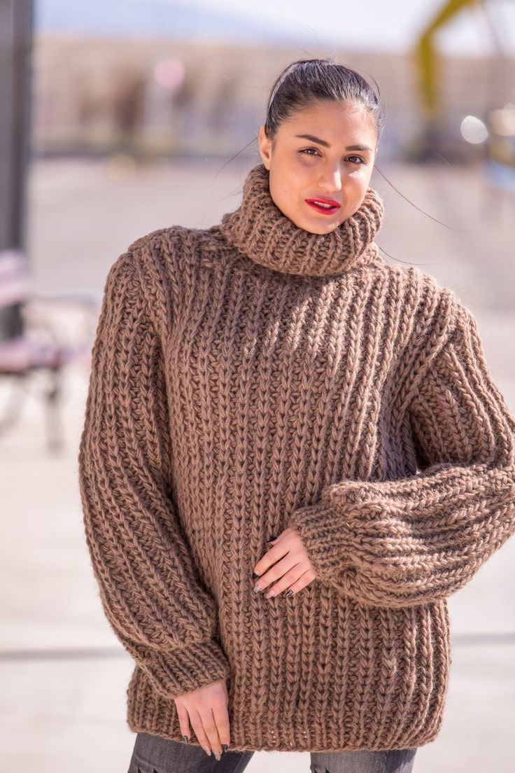Arm Knitting Pullover : Best tiffy mohair sweaters in etsy images on pinterest