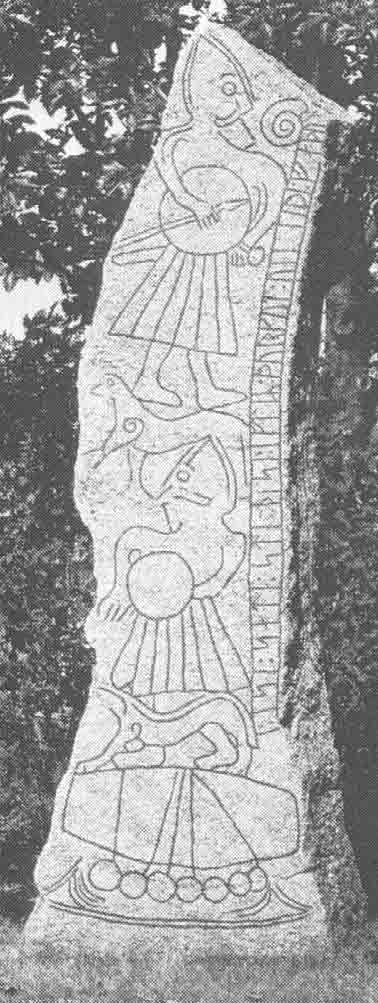 se-rune-ledberg-front.jpg (378×1003)