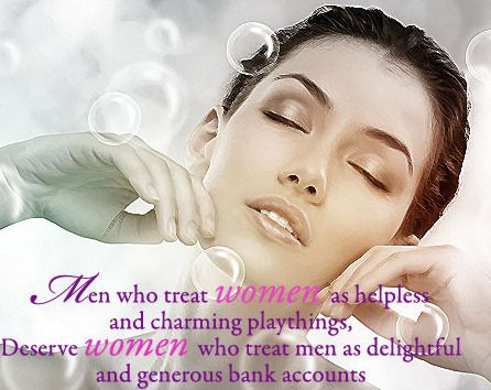 Women's day 8 march wishes wallpapers and inspirational quotes about women