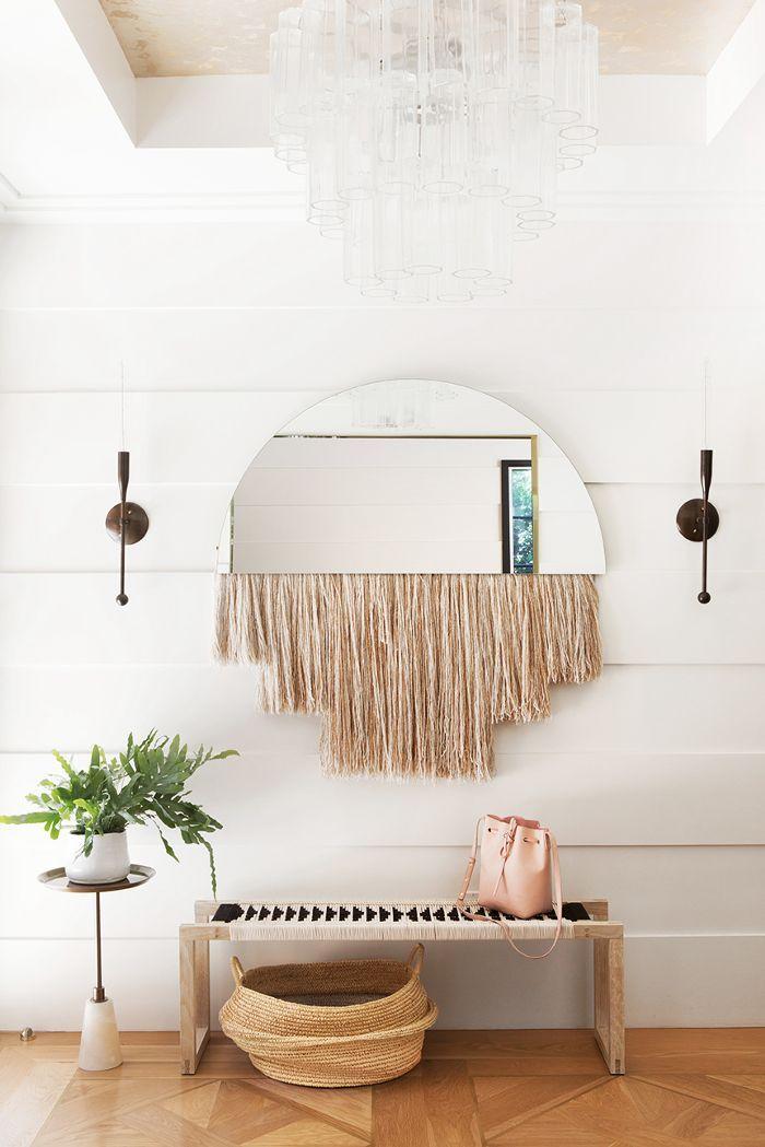 Foyer Minimalist Wallet : Best entryway ideas on pinterest decor