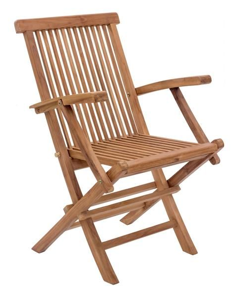 Best 25+ Modern Outdoor Folding Chairs Ideas On Pinterest | Contemporary Outdoor  Folding Chairs, Garden Recliner Chairs And Industrial Outdoor Folding ...