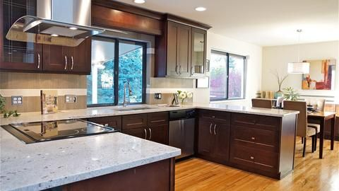 Lovely Factory Builder Stores Appliances & Cabinets San Antonio