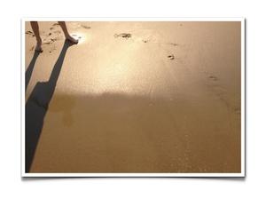 Rubykite Interiors - beach living on the Sunshine Coast
