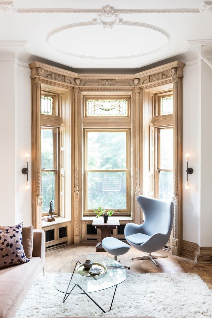No Furniture Living Room 25 Best Contemporary Furniture Trending Ideas On Pinterest