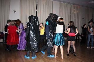 Школьные костюмы маскарад фото
