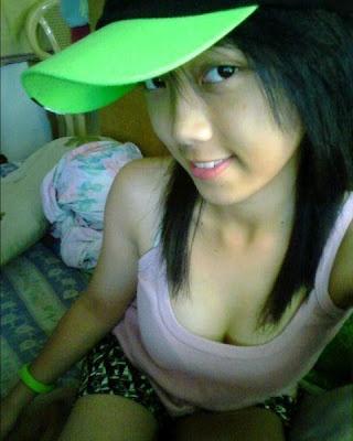 Pinay Book by Pedicab Blogger: Do Anyone Know Jill Rose Mendoza of Muntinlupa Bliss?