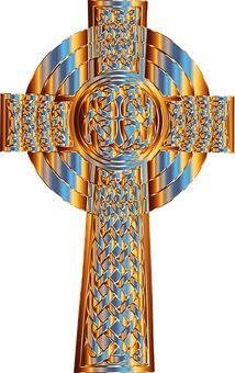 Jézus, Krisztus, Cross, Feszület