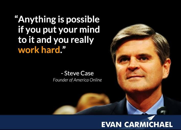 Best Entrepreneur Quotes Classy 497 Best Famous Entrepreneur Quotes Images On Pinterest
