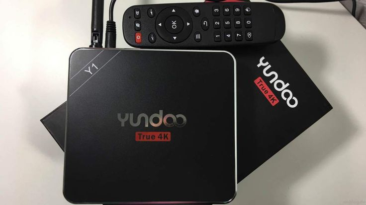 📺Yundoo Android TV Box + Gewinnspiel 🍀 Heute geht es wieder ein wenig in den technischen Bereich. Wir haben noch einen älteren Flat-TV, der zwar schon smart ist, aber sehr langsam. Wir haben mal eine Android TV Box von #Yundoo ausprobiert und stellen sie Euch auf unserem Blog vor.  Ausserdem findet Ihr am Ende ein kleines Gewinnspiel.   #android #androidTVBox #TVBox #produkttest #Werbung #win #gewinnspiel #bloggeraktion #auslosung #4k #true4k  https://www.viniblog.de/yundoo-android-tv-box/