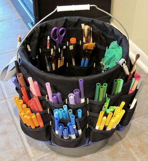 .Organic, Deco Ideas, Creative Exchange, Crafts Room, Desks Ideas, Low, Daycares Ideas, Art Supplies, Crafts Supplies