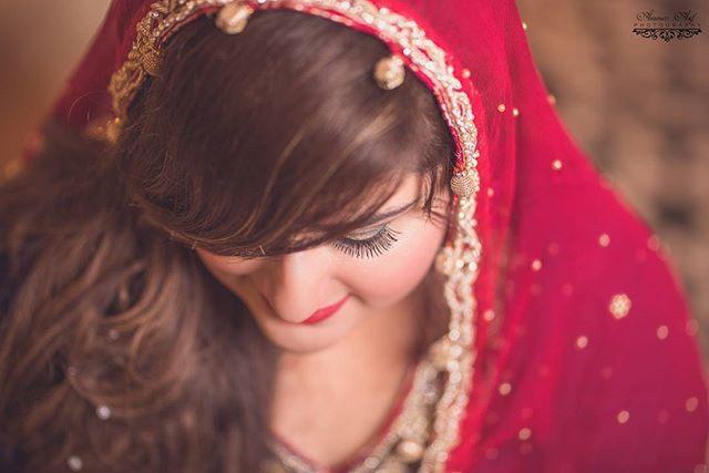 """Call/text/whatsapp: +92-336-5231557 for bookings and queries. #Islamabad #Rawalpindi #Peshawar #Abbotabad #Pakistani #bridalmakeup #Nikkah #bridalhair #fashion #weddingphotography #Desi #Weddings #pakistanifashion #bridalmakeup #instagood #desiwedding #pakistaniweddings #picoftheday #instalove #instalike #like #instacool #follow #followme #instadaily #photooftheday #instashot #Outdoor #instafollow #AmmarAsifPhotography"" by @ammarasif_photography. #eventplanner #weddingdesign #невеста…"