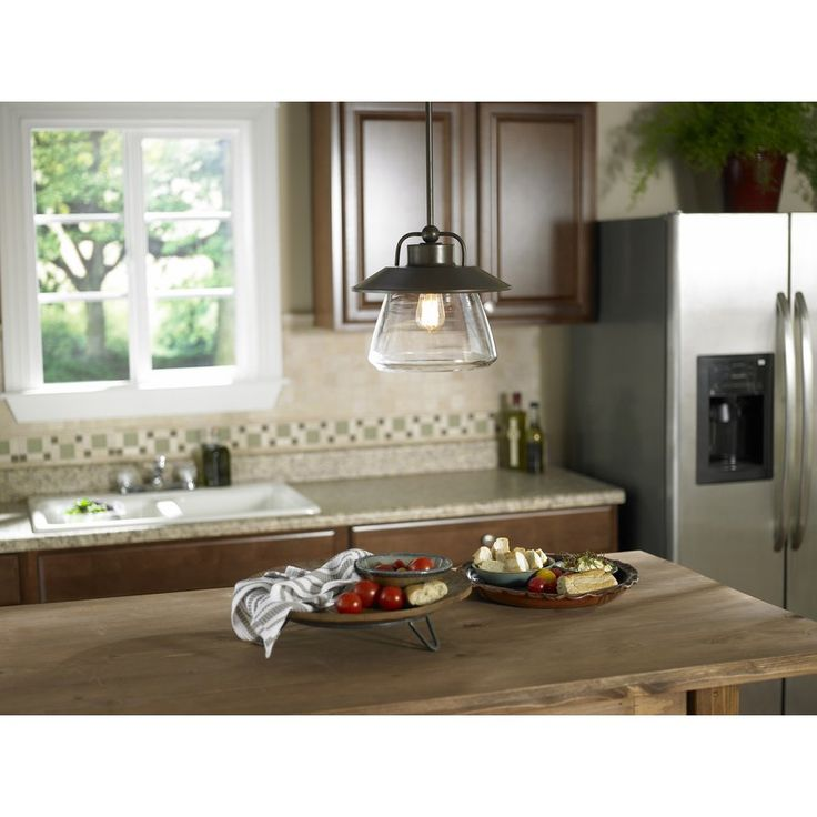 780 Best Lowes Canada Images On Pinterest Cooking Ware