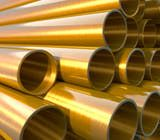 http://metals.about.com/od/properties/a/Metal-Profile-Brass.htm