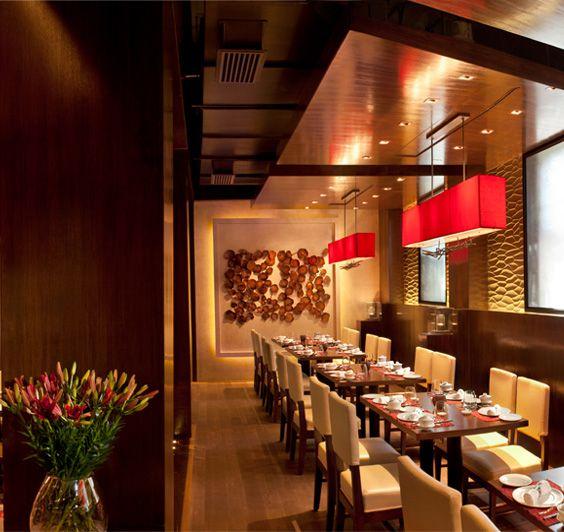 Best Indian Restaurant Prahran