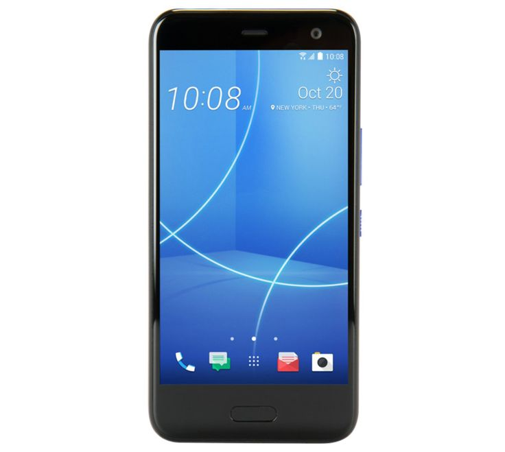 HTC U11 Life rumored to be coming to T-Mobile    There may be a new HTC smartphone making its way onto T-Mobile's shelves soon. A new rumor says that the HTC U11 Life will be sold by T-Mobile. That's according to Reddit user Tylerjames09, who claims to be a T-Mobile store manager who recently got a shipment notification for the HTC U11 L... https://unlock.zone/htc-u11-life-rumored-to-be-coming-to-t-mobile/