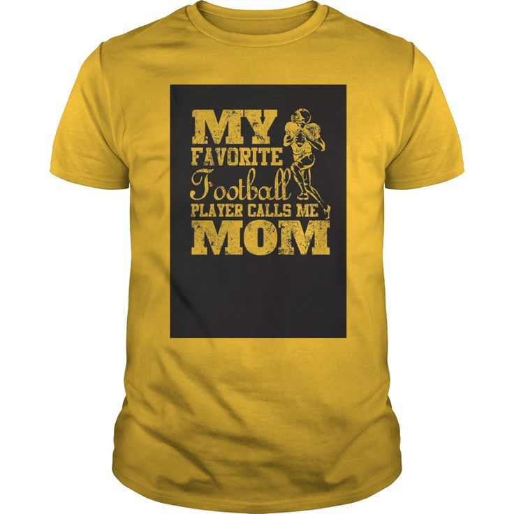 My Favorite Football Player Calls Me Mom Distressed T-Shirt #gift #ideas #Popular #Everything #Videos #Shop #Animals #pets #Architecture #Art #Cars #motorcycles #Celebrities #DIY #crafts #Design #Education #Entertainment #Food #drink #Gardening #Geek #Hair #beauty #Health #fitness #History #Holidays #events #Home decor #Humor #Illustrations #posters #Kids #parenting #Men #Outdoors #Photography #Products #Quotes #Science #nature #Sports #Tattoos #Technology #Travel #Weddings #Women