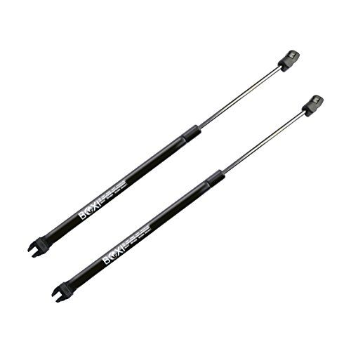 BOXI 2 Pcs Rear Glass Window Claw Type End Used on Lift Supports Struts Shocks Dampers For Nissan Pathfinder 2005 To 2013 Glass Window 6607,SG325028, 90460-ZL90A - https://www.caraccessoriesonlinemarket.com/boxi-2-pcs-rear-glass-window-claw-type-end-used-on-lift-supports-struts-shocks-dampers-for-nissan-pathfinder-2005-to-2013-glass-window-6607sg325028-90460-zl90a/  #2005, #2013, #6607SG325028, #90460ZL90A, #BOXI, #Claw, #Dampers, #Glass, #Lift, #Nissan, #Pathfinder, #Rear,