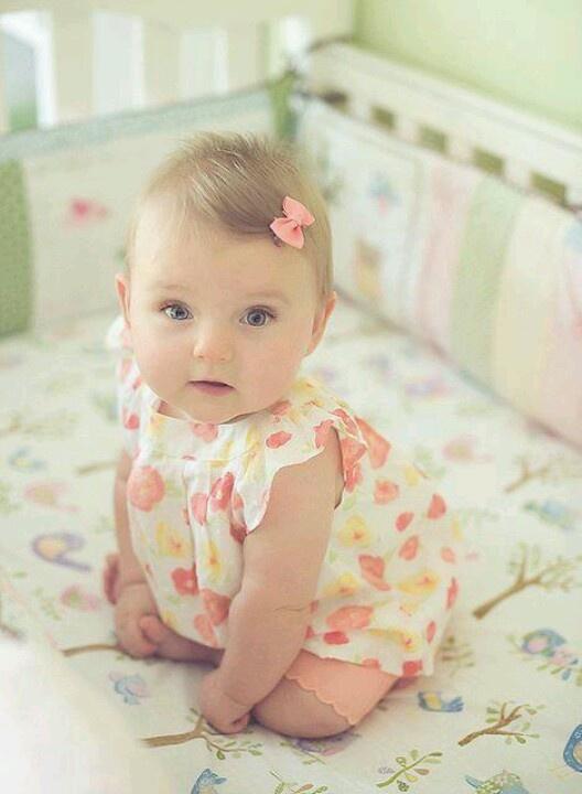 Cute----  Nombres De Bebes, Bebe Y Fotografa -7597