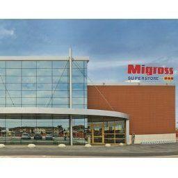 Una nuova cella frigorifera da 33.000 metri quardi per Migross - http://www.myeffecto.com/r/1CqA_pn
