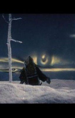 """Leer """"Sombra de la montaña:"""""""