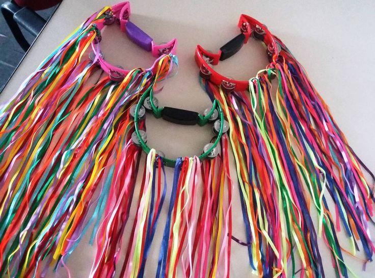 Pandeiro Cigano - Dança Cigana - R$ 95,00 no MercadoLivre                                                                                                                                                     Mais
